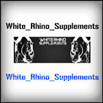 white_rhino_supplements