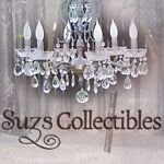 SuzsCollectibles