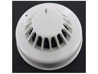 Wanted - Cooper Menvier M12 Smoke/Heat detectors