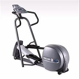 Used Elliptical blowout sale. Many makes and models to choose.. Kitchener / Waterloo Kitchener Area image 2