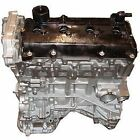 Complete Engines for Nissan Altima