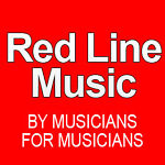 Red Line Music