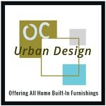 urbandesign92630