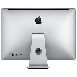 "21.5"" iMac 2011 in great Condition Melbourne CBD Melbourne City Preview"