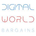 digitalworlduk