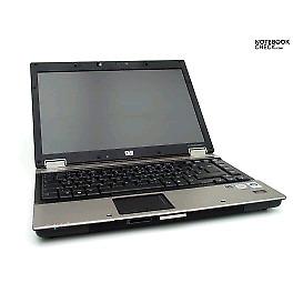 Achat de lot d'ordinateurs portable pour réparation et revente