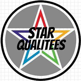 Star-Qualitees