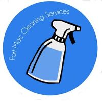 Cleaning Stars: House and Office Cleaning Experts