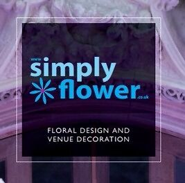 Florists required for busy events company full time