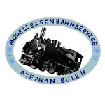 Modelleisenbahnservice