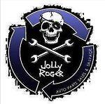 Jolly Roger Auto