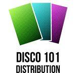 Disco1o1_Distributions
