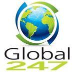 global247