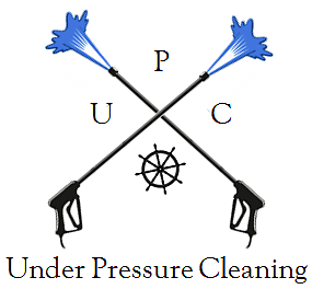Under Pressure Cleaning Southport Gold Coast City Preview