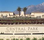Rancho Collectibles