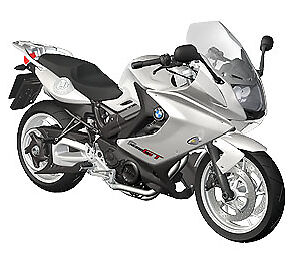 bmw f800gt service workshop repair manual 2013 2014 2015 2016 2017 k71 f 800 gt ebay. Black Bedroom Furniture Sets. Home Design Ideas