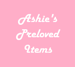 ashies_preloved_items