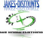 Jakes-Discounts