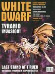 White Dwarf Magazine 2014 Q1 January