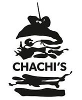 Chachi's Edmonton NOW HIRING- be part of an exciting new team!