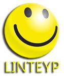 LINTEYP
