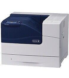 Xerox Phaser 6700N (Brand New)