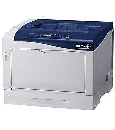 Xerox Phaser 7100 7100V_NM (Brand New)