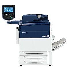 Xerox Versant 80 XV80V_Z (Brand New)