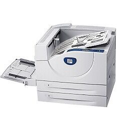 Xerox Phaser 5550 5550V_NZ(Brand New)