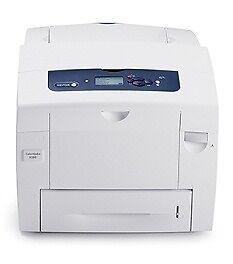 Xerox ColorQube 8580AN (Brand new)