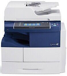 Xerox WorkCentre 4265 (Brand New)