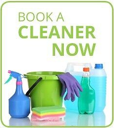 Domestic Cleaning in Leicester