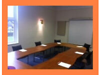 ( SL3 - Slough Offices ) Rent Serviced Office Space in Slough