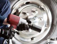 CLASS A HEAVY DUTY MECHANIC NEEDED FOR FULL TIME WORK