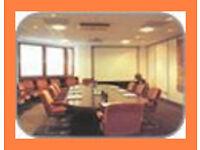 ( KT18 - Epsom Offices ) Desk Office Space to Rent in Epsom