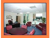 ( B37 - Birmingham Offices ) Rent Serviced Office Space in Birmingham