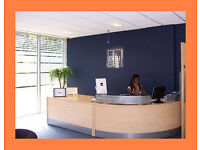 ( HU14 - Hull Offices ) Rent Serviced Office Space in Hull