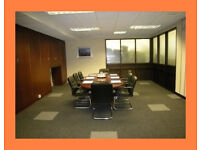( DN4 - Doncaster Offices ) Rent Serviced Office Space in Doncaster