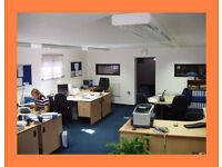 Office Space and Serviced Offices in * Harpenden-AL5 * for Rent