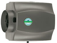 Will install or replace Humidifiers for ducted furnaces.