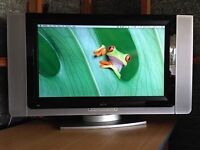 Acer AT3201W - 32in Widescreen LCD TV
