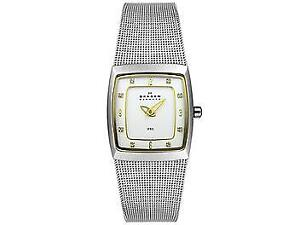 Watches for sale - Best Christmas gift