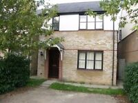House share Chesterton CB4 - 1 room available