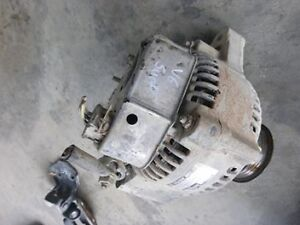 3VZ ALTERNATOR 4RUNNER 1990 1991 1992 1993 1994 1995