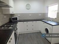 6 bedroom house in Gresford Avenue, Liverpool, L17 (6 bed) (#1228864)