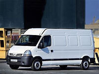 man and van removal services collections deliveries 24/7 nationwide and any eu country hull