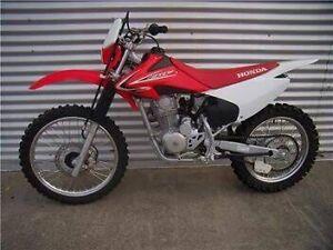 2013 Honda CRF230F Trail Bike (Urgent) Launceston Launceston Area Preview