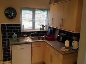 4 Bed Student Property in close proximity to Campus