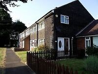 3 Bed Terraced House for Sale in Rowner. Spacious Lounge, Kitchen/Diner, Enclosed rear garden.