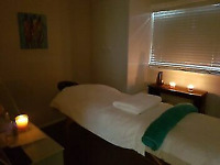 Male Massage Therapist accepting new clients in Vancouver